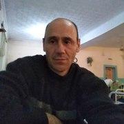 Сергей, 43, г.Чугуевка