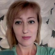 Елена, 35, г.Кисловодск