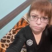 Елена, 39, г.Сергач