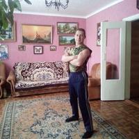 Дмитрий, 43 года, Рак, Панино