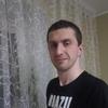 Артем, 31, г.Новомосковск