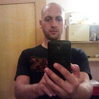 Олег, 32 года, Телец, Киев
