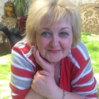 Наташа, 60 лет, Лев, Волгоград