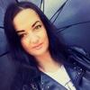 Диана, 32, г.Могилёв