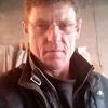 Николай, 38, г.Улан-Удэ