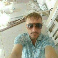 нет ника, 43 года, Рак, Нижневартовск