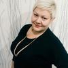 Маргарита, 45, г.Казань