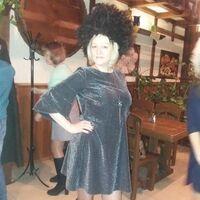 Елена, 44 года, Стрелец, Костанай