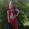 Lina, 38, г.Николаев