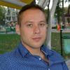 Давид, 31, г.Харьков