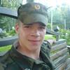 Tommy, 30, г.Заводской
