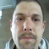 cavz, 39, г.Сельма