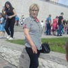 Арина, 55, г.Волгоград