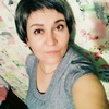 Ирина, 41, г.Самара