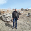 араик, 32, г.Усть-Каменогорск