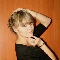 Татьянка (Koketka), 28 лет, Козерог, Омск