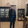 Артём, 23, г.Кемерово