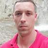 Богдан, 31, г.Ставрополь