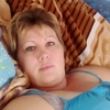 Наталья, 34, г.Адамовка