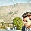 DainY, 18, г.Чандигарх