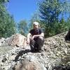 Ramzes, 42, г.Ангарск