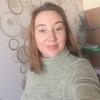 Валентина, 34, г.Ставрополь