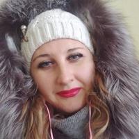 Светлана, 38 лет, Рак, Луганск