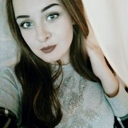 Снежана, 22, г.Слуцк