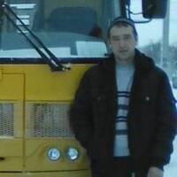 леха, 38 лет, Рыбы, Павлово