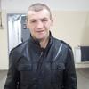 denis, 38, г.Барыбино