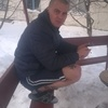 Юрий, 27, Ніжин