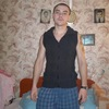 maksim, 28, Venyov