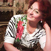 Liana, 57, г.Heide