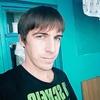 Dzmitry, 29, г.Бобруйск
