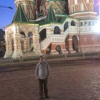 Александр, 39 лет, Рак, Омск