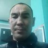 Андрей, 39, г.Суворов