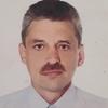 Олег, 55, г.Екатеринбург