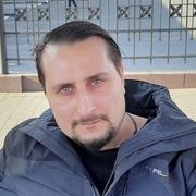 Николай 39 лет (Телец) Рыбинск