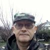 sergey, 52, Simferopol