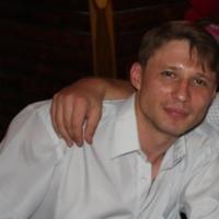 Vladislav, 45 лет, Близнецы, Баку