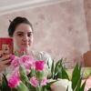 Elena, 26, Petropavlovskoye