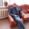 Владимир, 60, г.Томск