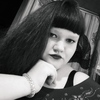 Анастасия Сорока, 17, г.Валки