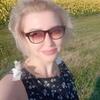 Ольга, 41, г.Барнаул