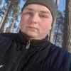 Jenya, 25, Kirzhach