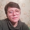 Светлана, 50, г.Благовещенск