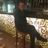Dmitriy, 30, Mirny