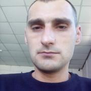 Сергей 33 Черниговка