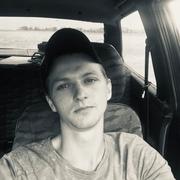 Сергей, 25, г.Тихорецк