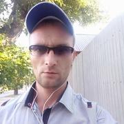 Сергей, 35, г.Сызрань